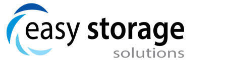 easy storage logo