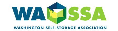 WASSA logo