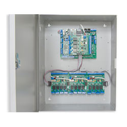 Stor-Guard Access+ Alarm Interface