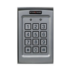 Stor-Guard SG-100 Keypad