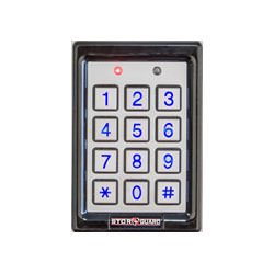 Stor-Guard SG-200 Keypad